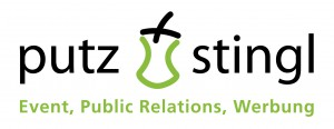 Putz & Stingl - Events, Public Relations und Marketing