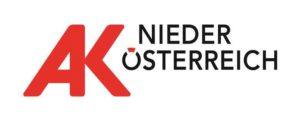 Logo der AK Niederösterreich